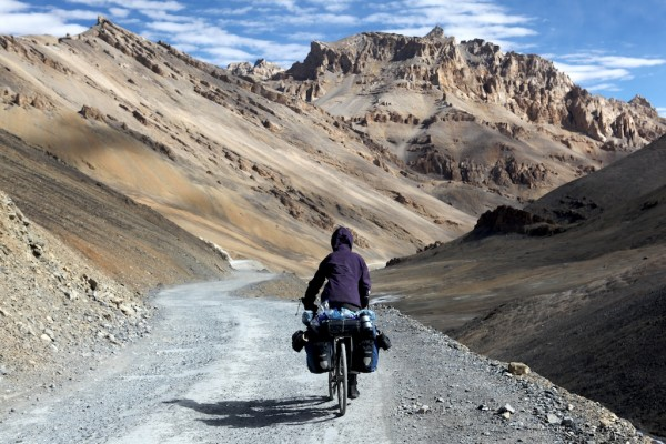 mel-biking-stunning-road-600x400