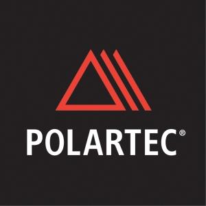 PolartecBlackLogo